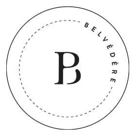 logo-ufficiale-PIERRE-BELVEDERE