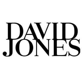 logo-ufficiale-david-jones