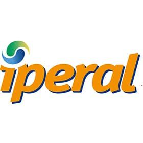 logo-ufficiale-iperal-supermercati