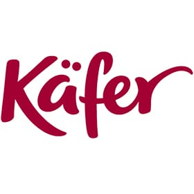 logo-ufficiale-kafer