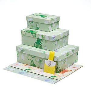 collezione bags carta scatole regalo carta regalo linea maddy