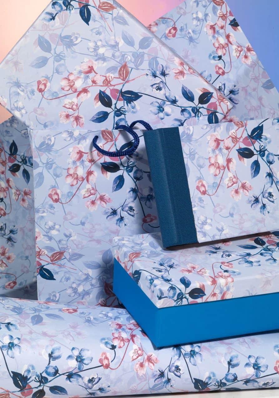 packaging ingrosso dettaglio loris of florence